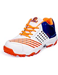 Feroc ADF Power Cricket Shoes