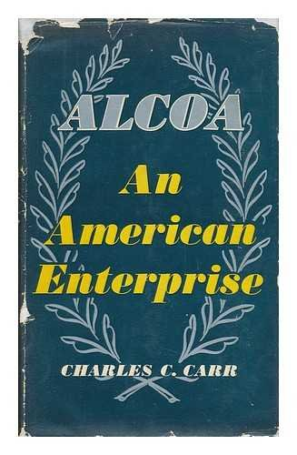 alcoa-an-american-enterprise