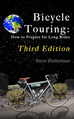 Bicycle Touring:...