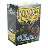 Green Mtg Cards - Best Reviews Guide