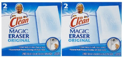 mr-clean-magic-eraser-2-ct-2-pk-by-mr-clean