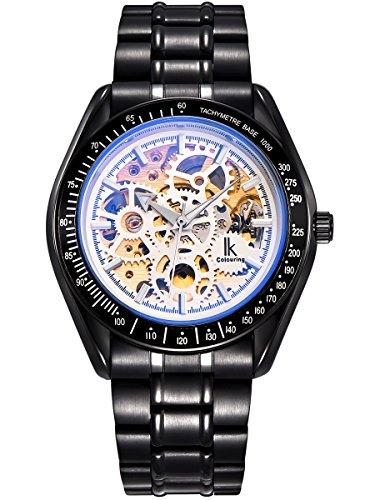 alienwork-ik-montre-automatique-squelette-mcanique-cadran-lumineux-mtal-blanc-noir-98545gh-g-02