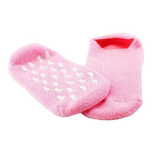 eleft-gel-silicone-moisture-socks-skin-softener-prevent-cracked-for-woman-men-shoe