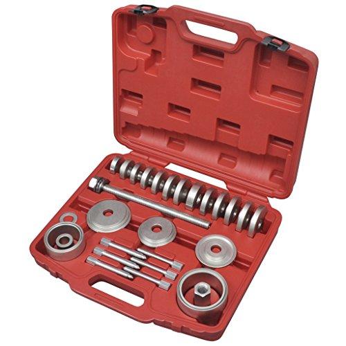 Kit d'outils pour l'installation et démontage du roulement de rouepas cher