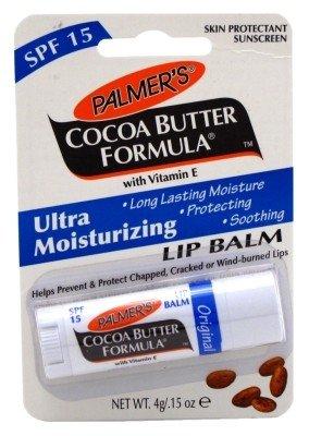 palmers-baume-hydratant-pour-les-levres-formule-au-beurre-de-cacao-enrichie-en-vitamine-e-4-g-lot-de