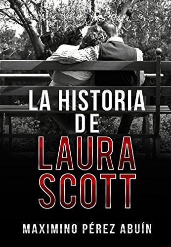 la-historia-de-laura-scott