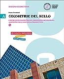 Geometrie del bello. Per le Scuole superiori. Con e-book. Con espansione online: 1