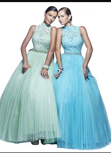 authentique-robe-de-soiree-sherri-hill-model-21334