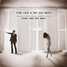 : Nick Cave: CD e Vinili