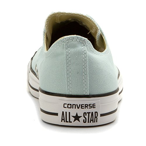 Converse Ox Can Nvy, Sneaker Unisex-Adulto Polar Blue