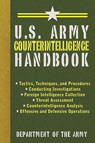 us-army-counterintelligence-handbook