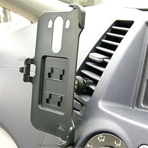 Dedicated Ultimate Lüftungsschlitzhalterung für LG G3 D855