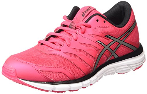 asics-gel-zaraca-4-womens-running-shoes-pink-azalea-silver-black-2193-7-uk