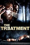 The Treatment (English Subtitled)