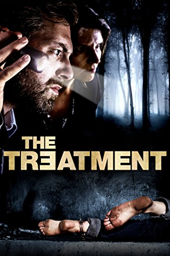 the-treatment-english-subtitled