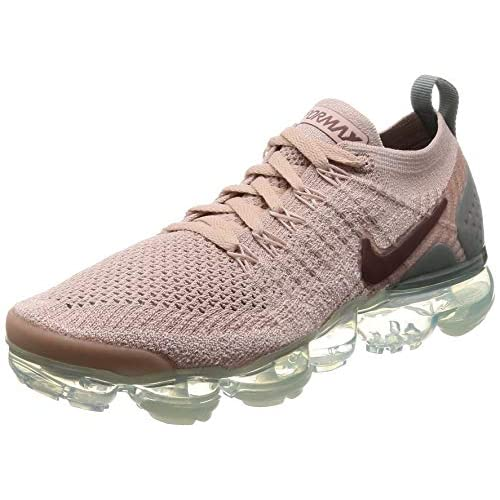 51oEj9FuGmL. SS500  - Nike Women's W Air Vapormax Flyknit 2 Fitness Shoes