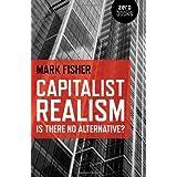 Capitalist Realism (Zero Books)