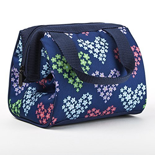 fit-and-fresh-riley-insulated-lunch-bag-heart-flowers-navy-by-fit-fresh