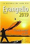 https://libros.plus/evangelio-2019-letra-grande-camino-verdad-y-vida-ciclo-c/