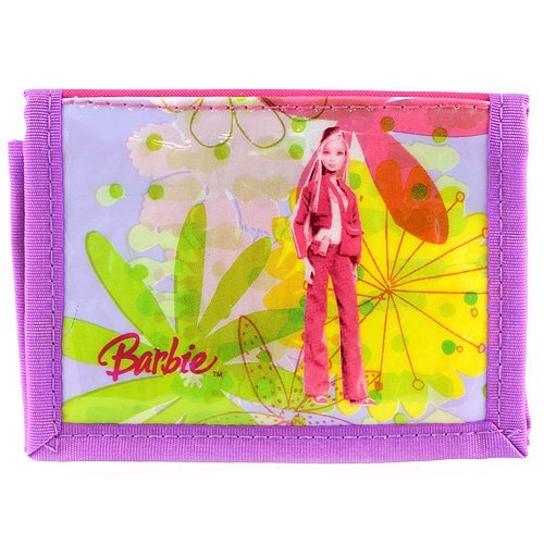 barbie-mb-632-portafogli-multicolore