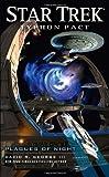 Star Trek: Typhon Pact, Plagues of Night