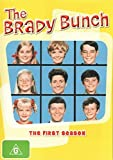 The Brady Bunch - Season 1