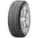 Pirelli Cinturato Winter - 175/65/R14 82T - C/B/75 - Ganzjahresreifen