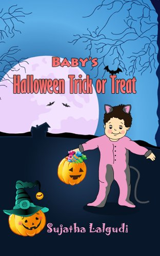 's Halloween Trick or Treat (Halloween): Halloween Picture book, Halloween for kids, Halloween book for children, Childrens Halloween ... : childrens books 31) (English Edition) ()
