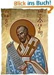 Saint John Chrysostom: Eight Homilies...