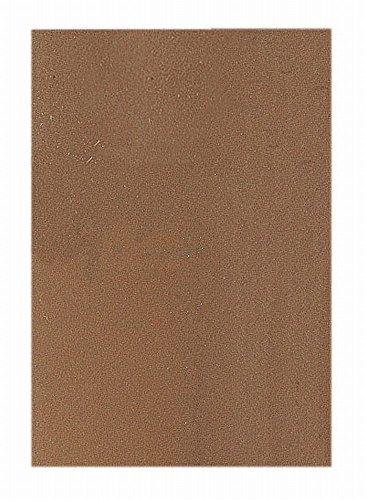 Kreul LP9 - Linolplatte DIN A3
