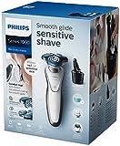 Philips S7780/64 - 6