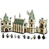 Lego Harry Potter 4842 - Schloss Hogwarts