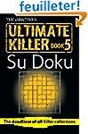 Times Ultimate Killer Su Doku Book 5,...
