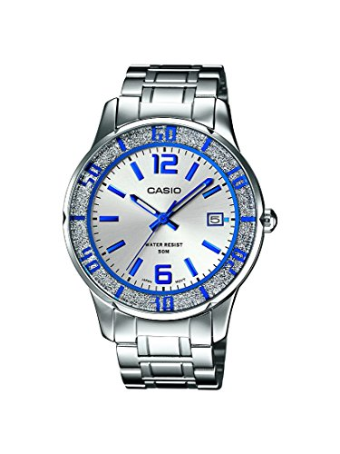 51oEqFh8TNL - Casio LTP 1359D 7AVDF A810 Women watch