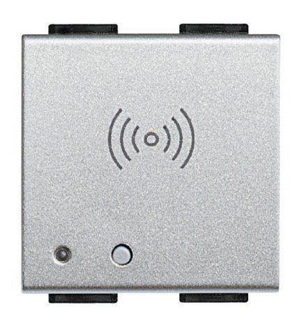 legrand-bticino-transponder-light-player-of-technology