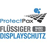 Protect Pax 04286 Flüssige Displaybeschichtung