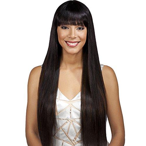 bobbi-boss-pelo-humano-peluca-elegante-peluca-larga-de-boss-mh1215-kristina-100-pelo-humano-peluca