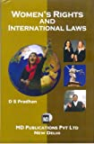Women's Rights and International Law