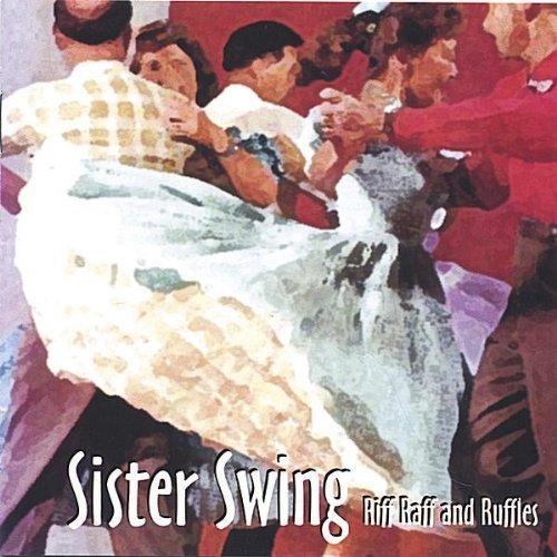 riff-raff-ruffles-by-sister-swing