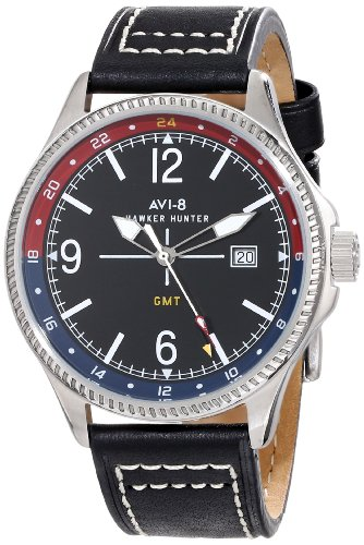 Avi-8 - Mens Watch - AV-4007-03