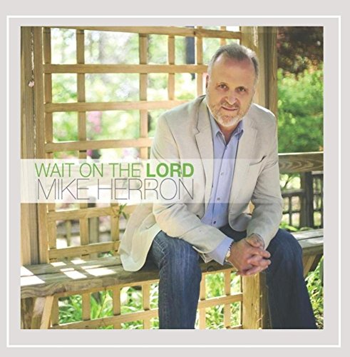 wait-on-the-lord
