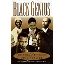 Black Genius: And the American Experience by Dick Russell (1998-02-01)
