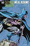 Batman: Neal Adams Collection: Bd.1 - Neal Adams, Harlan Ellison, Mike Friedrich, Dennis O'Neil, Len Wein, Bernie Wrightson, Dick Giordano