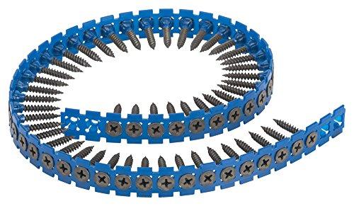 bosch-2-608-000-549-tornillo-de-rosca-gruesa-para-montajes-rapidos-39-x-35-s-g-35-mm-pack-de-1000