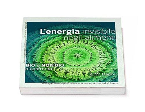 lenergia-invisibile-negli-alimenti-bio-e-non-bio-a-confronto