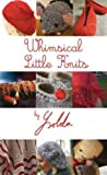 Whimsical Little Knits
