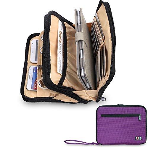 caribee-mygreen-doppio-strato-custodia-imbottita-da-viaggio-per-ipad-mini-electronic-accessories-bor