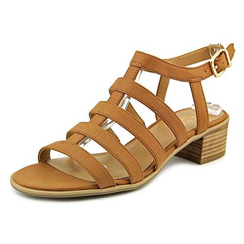 franco-sarto-oriele-donna-us-65-marrone-sandalo-eu-365
