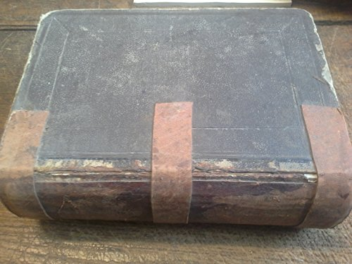 Dictionnaire de médecine de chirurgie de pharmacie de l'art vétérinaire et des sciences qui s'y rapportent - E. Littré et Ch. Robin - 1878 par E. Littré et Ch. Robin -