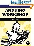 Arduino Workshop - A Hands-On Introdu...